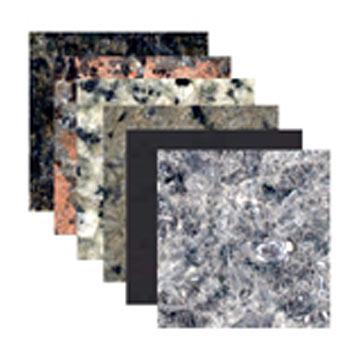 Гранит и мрамор фото гранитные памятники куплю у производителя